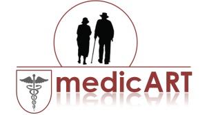 medicART Homecare Chemnitz